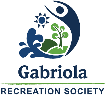 Gabriola Recreation Society